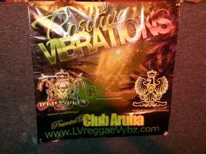 Reggae_Vibes_Poster[1]