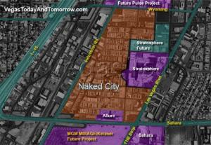 NakedCityMap