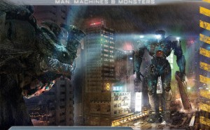 pacificrim-artbook_medium