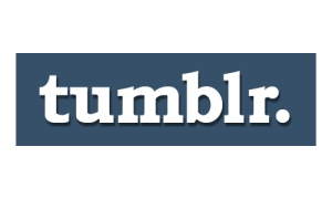 tumblr-logo-vector