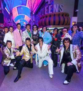 VegasElvisContestGroup