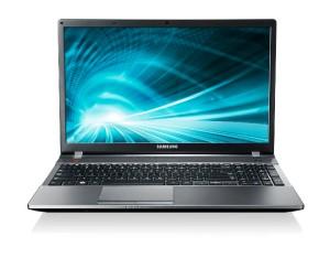 samsung-550p5c-laptop-660