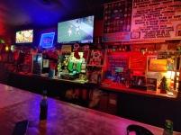 BB King's , Memphis TN, photo by Hunter Terry